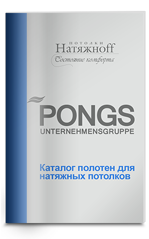 pongs_catalog.png
