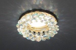 Расчет количества светодиодных ламп